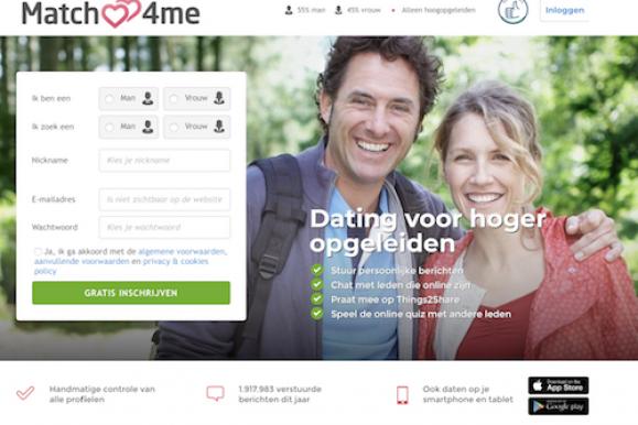 Top 10 des Meilleurs Sites de Rencontre Gratuit en Belgique